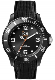 RELOJ ICE SIXTY NINE IC007277