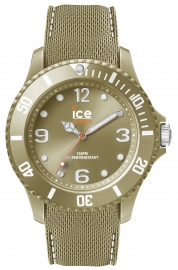 RELOJ ICE SIXTY NINE IC014554