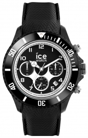 RELOJ ICE DUNE IC014222