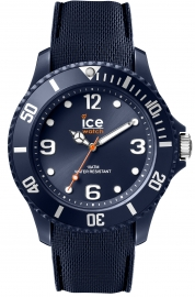 RELOJ ICE SIXTY NINE IC007266