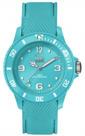 RELOJ ICE SIXTY NINE IC014764