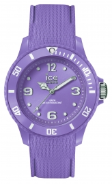 RELOJ ICE SIXTY NINE IC014235