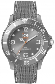 RELOJ ICE SIXTY NINE IC013620