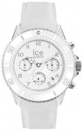 RELOJ ICE DUNE IC014223