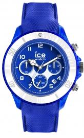 RELOJ ICE DUNE IC014218