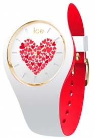 RELOJ ICE-LOVE IC013372