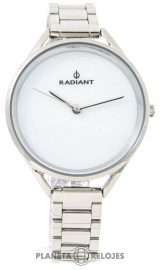 RELOJ RADIANT NEW STARLIGHT RA432205