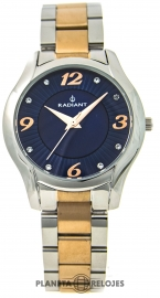 RELOJ RADIANT NEW GALLERY RA442204