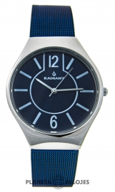 RELOJ RADIANT NEW NORTHLADY RA404208