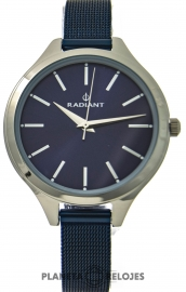 RELOJ RADIANT NEW NORTH LIFETIME RA412206