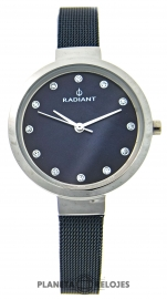 RELOJ RADIANT NEW NORTH STAR RA416207