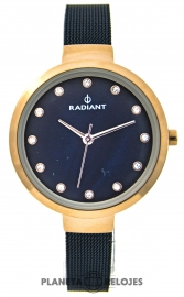 RELOJ RADIANT NEW NORTH STAR RA416208