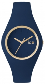 RELOJ 001059 ICE-GLAM FOREST