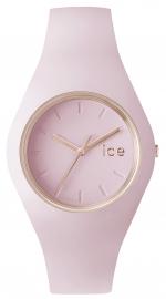 RELOJ 001065 ICE-GLAM PASTEL