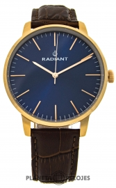 RELOJ RADIANT NEW DRESS CODE RA437602