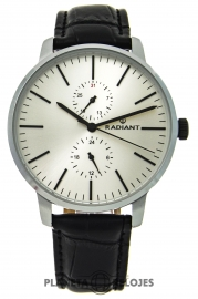 RELOJ RADIANT NEW DRESS CODE RA437701