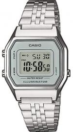 RELOJ CASIO  LA680WEA-7EF