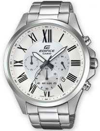 RELOJ CASIO EDIFICE EFV-500D-7AVUEF