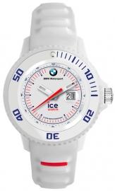 RELOJ 000833 BMW MOTORSPORT