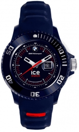 RELOJ ICE WATCH 000834 BMW MOTORSPORT BM.SI.DBE.S.S.13