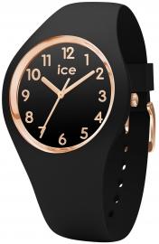 RELOJ ICE-GLAM IC014760