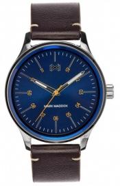 RELOJ MARK MADDOX HC7101-37