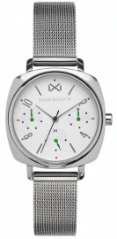 RELOJ MARK MADDOX MM0100-15