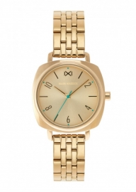 RELOJ MARK MADDOX YALETOWN MM0102-95