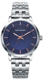 RELOJ MARK MADDOX MM7014-37