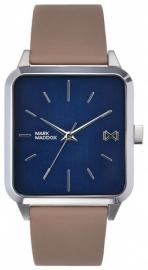 RELOJ MARK MADDOX HC7104-37
