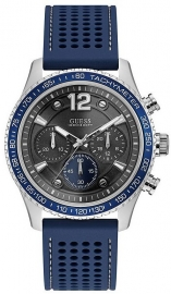 RELOJ GUESS WATCHES GENTS FLEET W0971G2