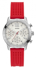 RELOJ GUESS WATCHES LADIES MARINA W1025L2