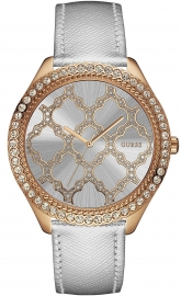 RELOJ GUESS WATCHES LADIES TREND W0579L9
