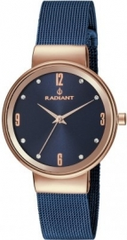 RELOJ RADIANT NEW NORTHWAY MEDIUM RA402608