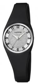 RELOJ CALYPSO K5752/6