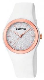 RELOJ CALYPSO K5755/1