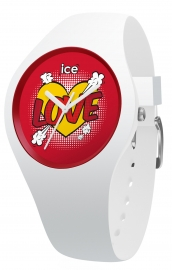 RELOJ ICE WATCH ICE-LOVE IC015267