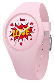 RELOJ ICE WATCH ICE-LOVE IC015268