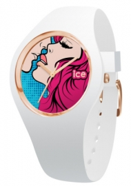 RELOJ ICE WATCH ICE-LOVE IC015266