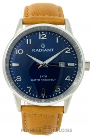 RELOJ RADIANT NEW KENSINGTON RA434603