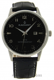 RELOJ RADIANT NEW KENSINGTON RA434601