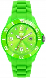RELOJ ICE FOREVER  SI.GN.B.S.09  000146