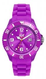 RELOJ ICE FOREVER  SI.PE.B.S.09 000151