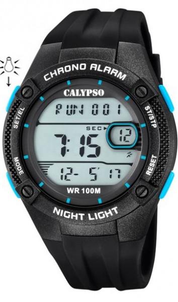 CALYPSO K5765/1