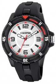 RELOJ CALYPSO K5759/1