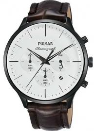 RELOJ PULSAR BUSINESS PT3895X1