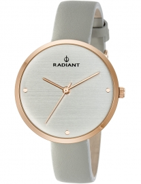 RELOJ RADIANT NEW ESSENTIAL RA452601