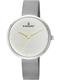 RELOJ RADIANT NEW ESSENTIAL RA452202