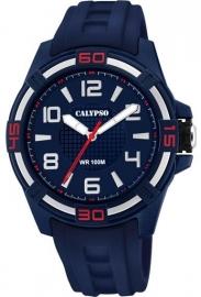 RELOJ CALYPSO K5760/2