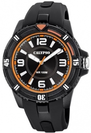 RELOJ CALYPSO K5759/4